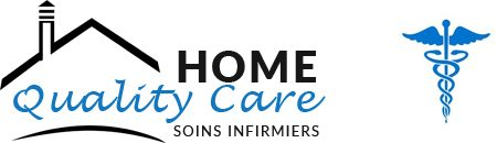 Home quality care